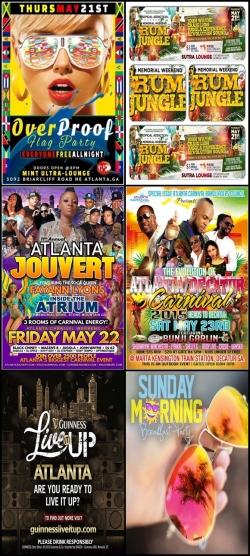 ATL-Carnival_2015